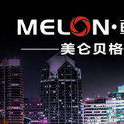 Ningbo Melon Optoelectronics Technology Co., Ltd.