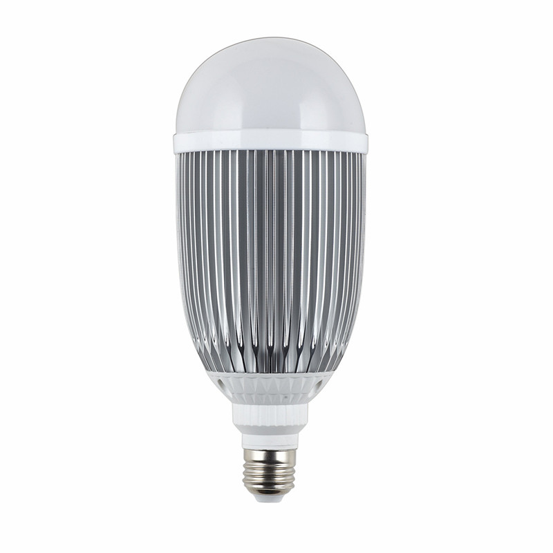 Lighting Manufactures: 24W SMD5730 LED Bulb For Industrial Lighting