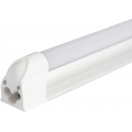 18W Integrated T8 LED Tube