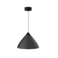Industrial Metal Pendant Light Low Bay LED Lighting