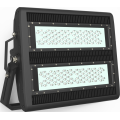 400W High Performance LED Flood Light
