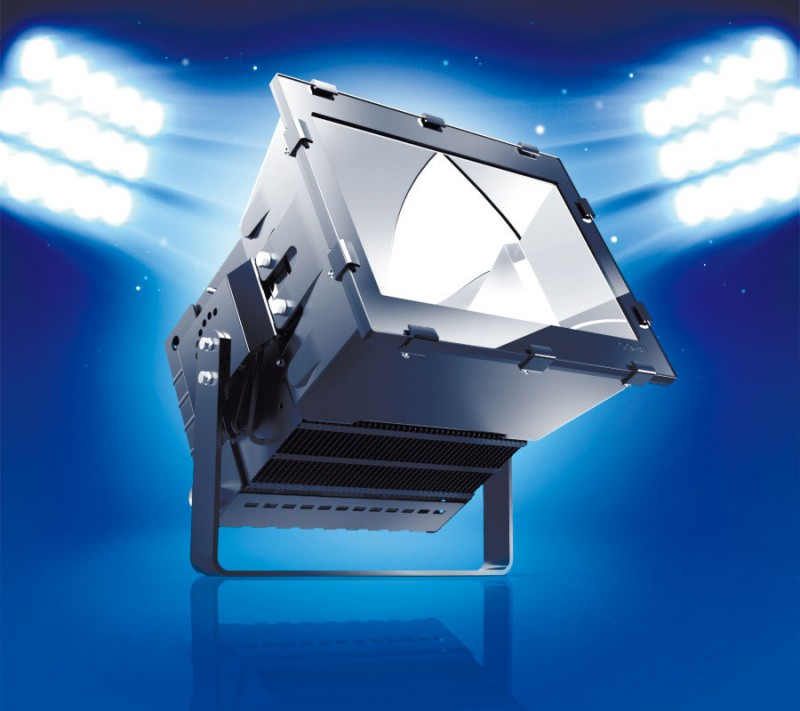 1000w-led-flood-luminaire