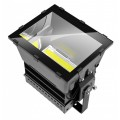 1000W High Mast LED Flood Light for Sports Field & Area Lighting