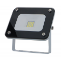 Ultra Thin Waterproof LED Flood Light 10W 15W 20W 25W