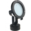 Wall-mounted Adjustable LED Flood Light 15W 20W 30W