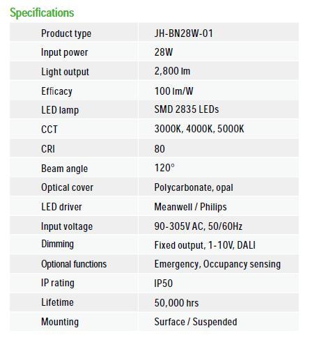 jh-linear-led-lighting-600mm-specs