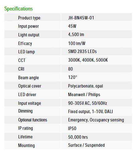 jh-linear-led-lighting-1200mm-specs