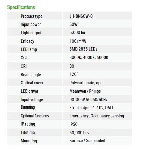 jh-linear-led-lighting-1500mm-specs