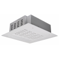 LED Canopy Light - 60W 80W 100W 120W