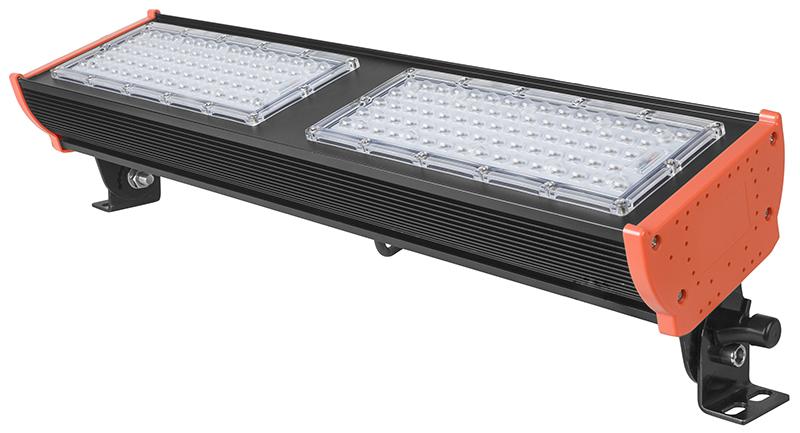 led-linear-high-bay-0.6m