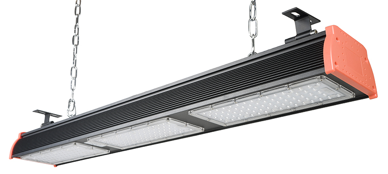 led-linear-high-bay-0.9m