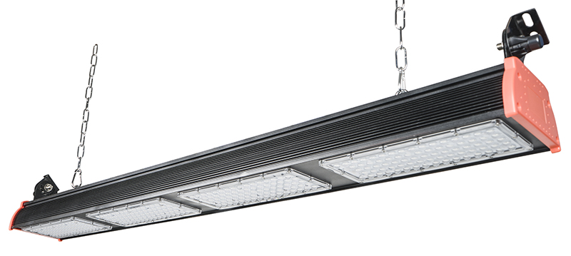 led-linear-high-bay-1.2m