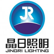 Zhejiang Jingri Lighting Technology Co., Ltd.