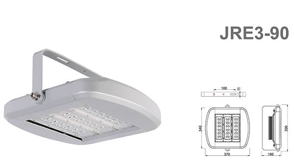 jre3-led-tunnel-light-90w