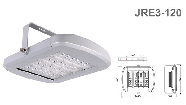 jre3-led-tunnel-light-120w