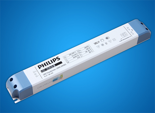 LED Lighting: Switching Power Supplies vs. Linear Power Supplies