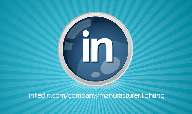 B2B Marketing on LinkedIn: Our Quest for Excellence Through Social Media
