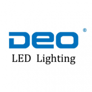 Zhejiang DEO Lighting Co., Ltd.