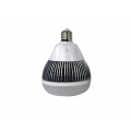 60W Industrial LED Retrofit Bulb Bombillas Lámparas E40/E39