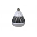100W Industrial LED Retrofit Bulb Bombillas Lámparas E40/E39
