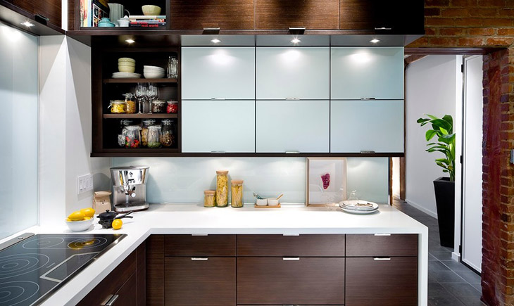 about cabinet design kitchen style led pro specialty kichler interior lighting guide learn accent