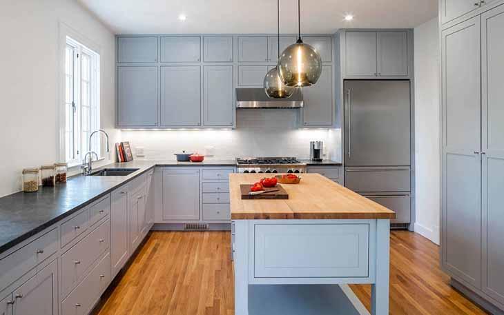 led under cabinet lighting fixtures. Black Bedroom Furniture Sets. Home Design Ideas