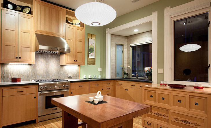 Ordinaire LED Under Cabinet Lighting