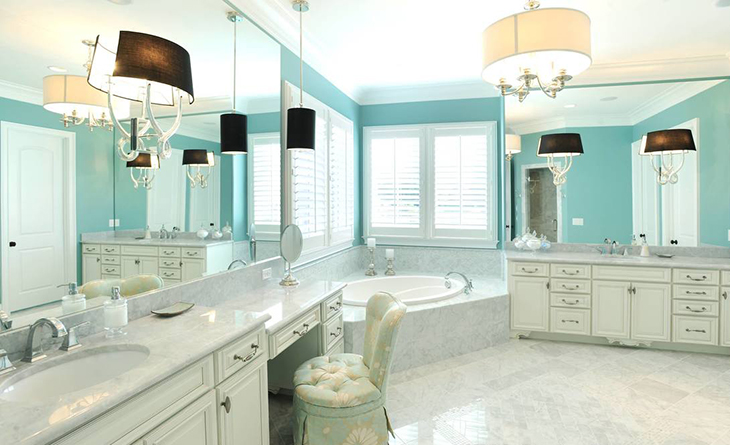 Bathroom-Light-Fixtures-11