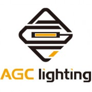 Shenzhen AGC Lighting Co., Ltd.