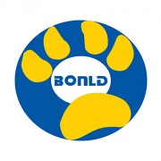 Shenzhen Bonld Electronics Co., Ltd.