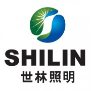 Anhui Shilin Lighting Co., Ltd.
