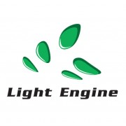 Huizhou Light Engine Limited (Optiled)
