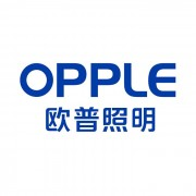 Opple Lighting Co., Ltd.