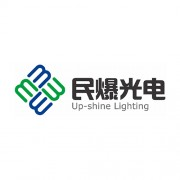 Upshine Lighting Co., Ltd.