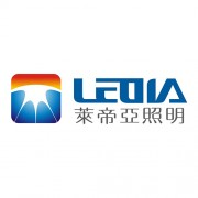 Guangzhou Ledia Lighting Technology Co., Ltd.