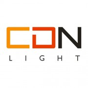 CDN Lighting (Huizhou CDN Industrial Development Co., Ltd.)