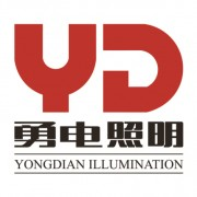 Hangzhou Yongdian Illumination Co., Ltd.