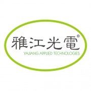 Guangzhou Yajiang Photoelectric Equipment Co., Ltd.