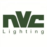 NVC Lighting Technology Corporation