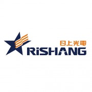 Rishang Optoelectronics Co., Ltd.