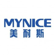 Shenzhen Mynice Optoelectronics Co., Ltd.
