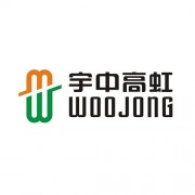 Hangzhou Yuzhong Gaohong Lighting Electrical Equipment Co., Ltd.