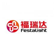 Sichuan Festalight Photoelectric Co., Ltd.