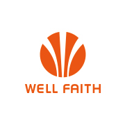 Shenzhen Wellfaith Electronic & Technology Co., Ltd.