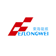 Zhejiang Longwei Christmas Lighting Co., Ltd.