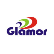 Glamor Optoelectronics Technology Co., Ltd.