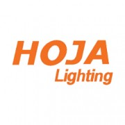 Yuyao Hoja Lighting Products Co., Ltd.