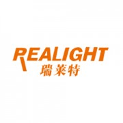 Xiaogan Realight Auto Lighting Co., Ltd.