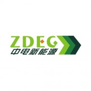 Jiaxing Zhongdian New Energy Co., Ltd.