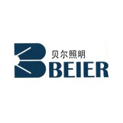 Jiangsu Beier Lighting Electrical Co., Ltd.